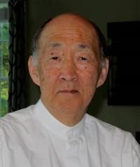 Hirotoshi Nishikawa
